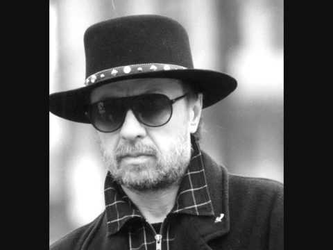 Bogusław Mec - Wrzuć luz lyrics