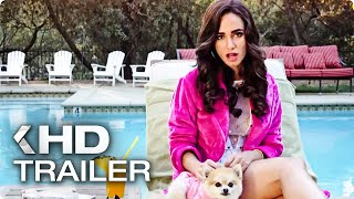 Nonton  Realityhigh Trailer  2017  Film Subtitle Indonesia Streaming Movie Download