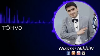 Super şen Mahni | TOHFE (ifa: Nizami NikbiN, Soz: Baba Veziroglu) Azeri Oynaq Mahnilar 2014 Mp3