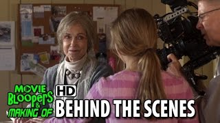 The Visit  2015  Behind The Scenes