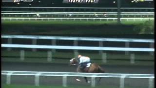 RACE 4 OH SO DISCREET 08/22/2014