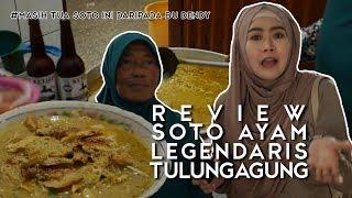 Video Republik Dendy Channel - Soto Barokah? MP3, 3GP, MP4, WEBM, AVI, FLV Januari 2019