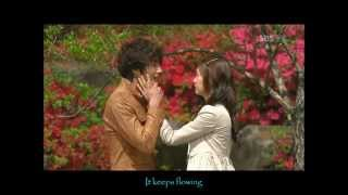 Video 49 Days OST - Tears are Falling by Shin Jae (Eng Subbed) MP3, 3GP, MP4, WEBM, AVI, FLV April 2018