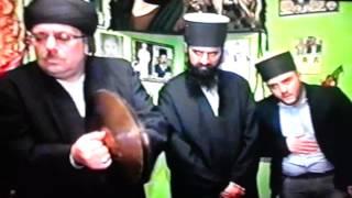 Sheh Rrema Nata E Sulltan Nevruzit 30.03.2013 Pejsa 2