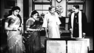 Tikka Sankarayya Part-2 Telugu Full Movie