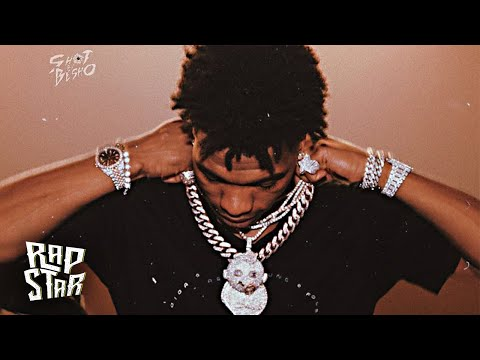 Lil Baby - To The Top (Too Hard)