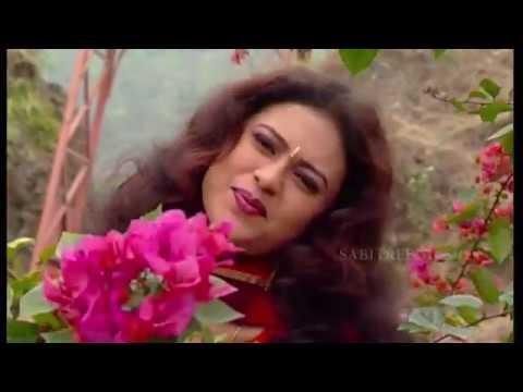 Video Sabu ritu lage phaguna..HD    Odia romantic    Ira Mohanty    Lipi    Jp Mahanty    Sabitree Music download in MP3, 3GP, MP4, WEBM, AVI, FLV January 2017