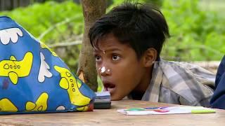 Video INDONESIAKU | ASA ANAK ANAK KAMALAPIA (19/02/18) 2-3 MP3, 3GP, MP4, WEBM, AVI, FLV Februari 2018