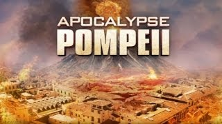 Nonton Apocalypse Pompeii - Original Trailer by Film&Clips Film Subtitle Indonesia Streaming Movie Download