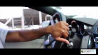 2013 Cadillac CTS-V Coupe Test Drive | CHARLESTON SC - Baker Cadillac