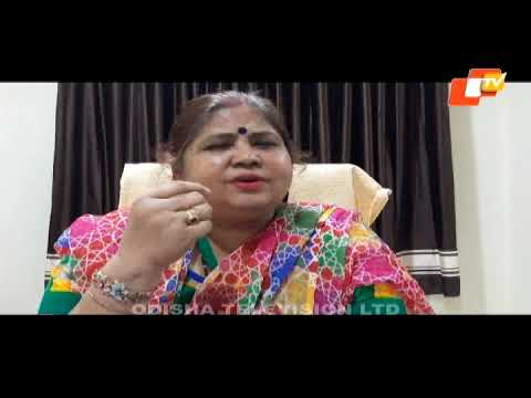 Video Love and Music as explained by 'Sangeet Guru' Sangeeta Gosain download in MP3, 3GP, MP4, WEBM, AVI, FLV January 2017
