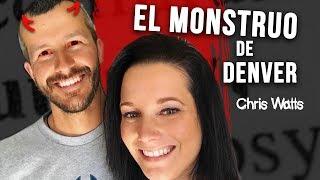 Video Caso Chris Watts: El monstruo de Denver MP3, 3GP, MP4, WEBM, AVI, FLV September 2019
