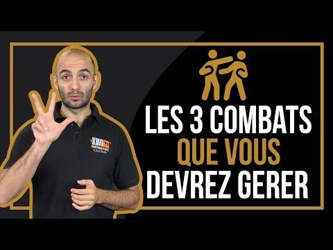 vidéo 47