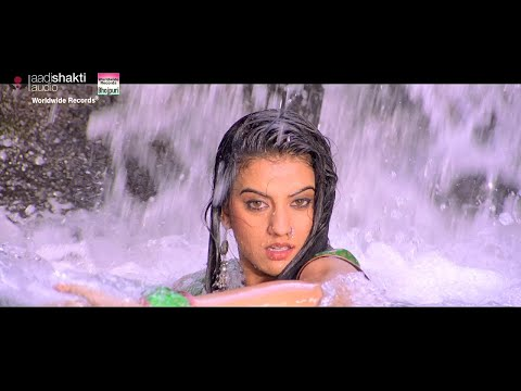 Video Khola Ye Rajaji Blouse Ke Batan | Akshara Singh | Hot Bhojpuri Song | Pratigya 2 | HD download in MP3, 3GP, MP4, WEBM, AVI, FLV January 2017