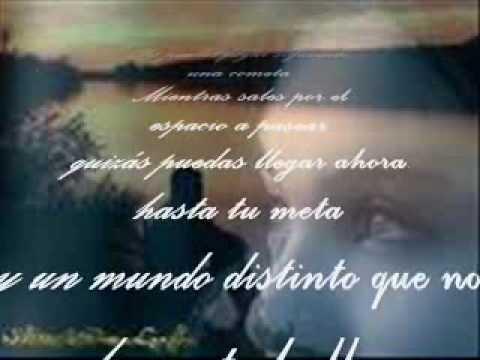 , title : 'Eros ramazzotti - Esta pasando noviembre .wmv'