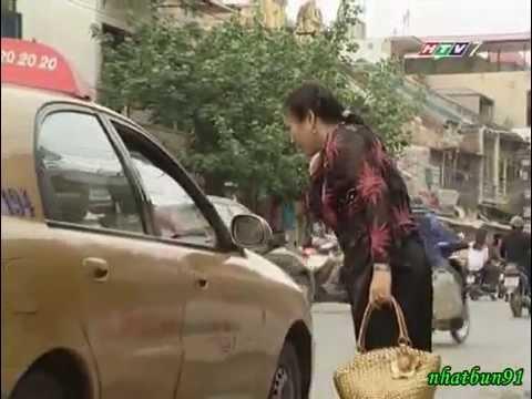 Phim Việt Nam: Hoa xuyến chi - Tập 3 (tập cuối)