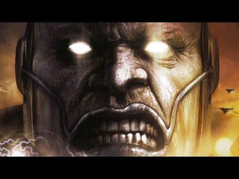 X-Men: Apocalypse: The Last of This Trilogy? – IGN Conversation