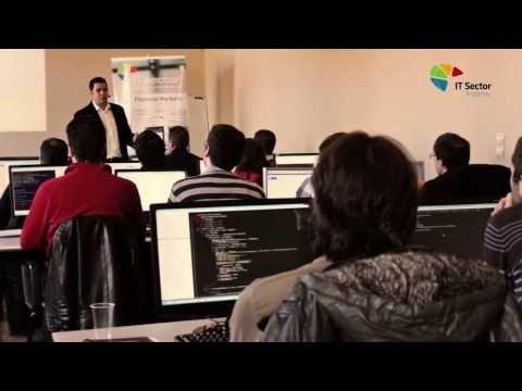 ITSector Academy