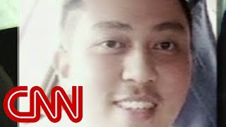 Video US official: MH370's co-pilot had cell phone turned on MP3, 3GP, MP4, WEBM, AVI, FLV Desember 2018