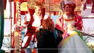 Carnevale2015 vieoclip (by Skakkomatto)
