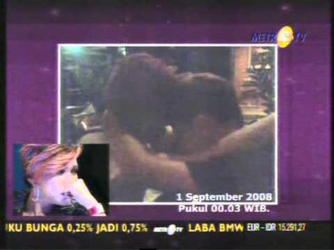 gratis download video - Cinta-Maia-Tak-Maya-3