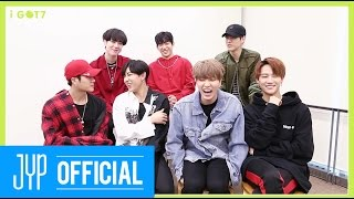 "Invitaion Letter for I GOT7 4th Generation from GOT7GOT7 공식 팬클럽 I GOT7 4기 모집 안내GOT7 OFFICIAL FAN CLUB I GOT7 4th RecruitmentKOREA ▶ https://goo.gl/lYszPHGLOBAL▶ https://goo.gl/S49mBu Find GOT7 ""FLIGHT LOG : ARRIVAL"" on iTunes & Apple Music: https://itunes.apple.com/album/flight-log-arrival/id1214758960GOT7 Official Facebook: http://www.facebook.com/GOT7OfficialGOT7 Official Twitter: http://www.twitter.com/GOT7OfficialGOT7 Official Fan's: http://fans.jype.com/GOT7GOT7 Official Homepage: http://got7.jype.comCopyrights 2017 ⓒ JYP Entertainment. All Rights Reserved."