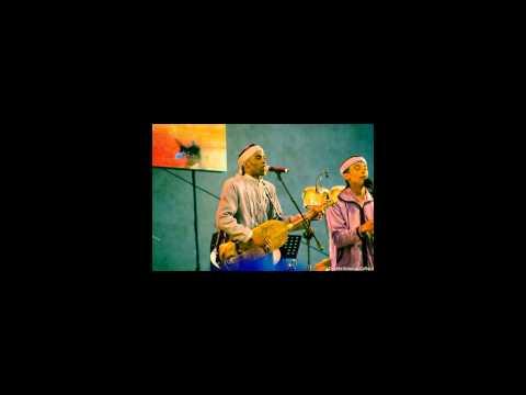 maalam hassan boussou -IGBA (SALA WANABINA )
