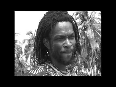SEVEN LIFES - Beautiful Nubia