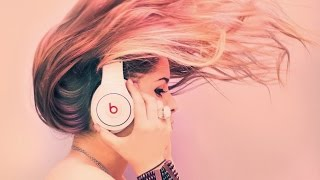 New Electro & House Mix #1 [Tsunami, Animals, Toulouse, Ping Pong] [HD]
