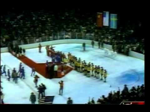 USA vs. Soviets  (full game)