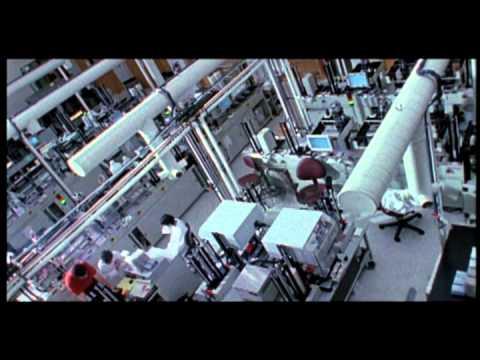 Explore More   Genetic Engineering   Part 5: Human Cloning