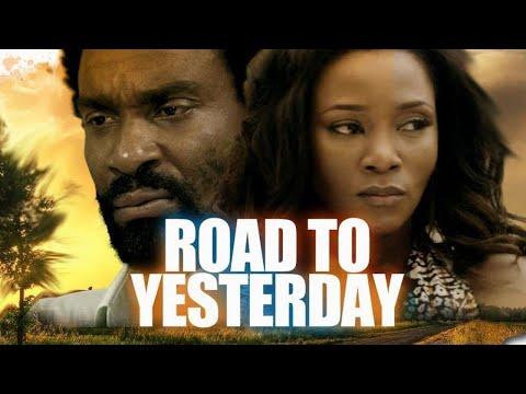 L'itinéraire d'un couple déchiré ( FILM DRAME ) Film Nigérian