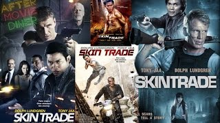 Nonton Ep 155 - Skin Trade Film Subtitle Indonesia Streaming Movie Download