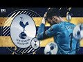 WORLD CLASS SIGNING TO KICK THINGS OFF! | Football Manager 2018 Let's Play: Tottenham | Episode 1