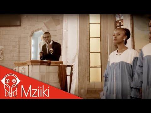King Kaka - Promised Land ft Amos & Josh