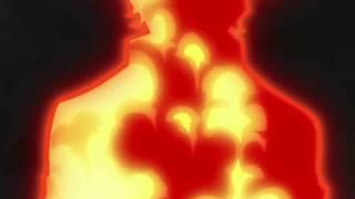 Nonton Sabo Vs Fujitora One Piece  English Sub Hd  Film Subtitle Indonesia Streaming Movie Download