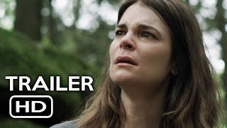 Nonton Claire in Motion Official Trailer #1 (2017) Betsy Brandt Drama Movie HD Film Subtitle Indonesia Streaming Movie Download