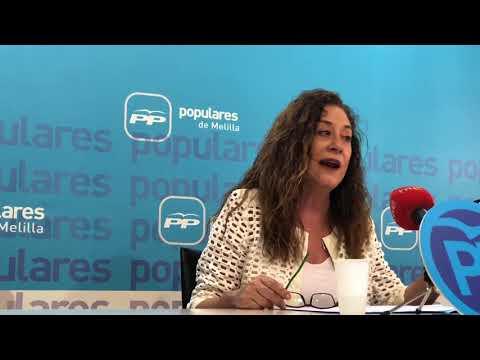 """Rivas: """"Esperamos que el nuevo Gobierno socialista no se quede en una sola foto"""""""