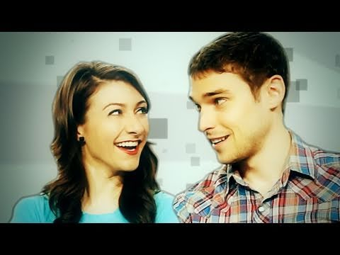 karmincovers - From YouTube to national TV, Karmin Music is making their mark. Is Karmin the next musical YouTube sensation you should be listening to? We think so. www.you...