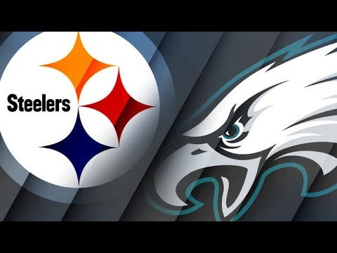 Steelers vs Eagles Preseason Week 1 Reaction!!!!!!! We Defeated the Super Bowl 52 Champions!!!!