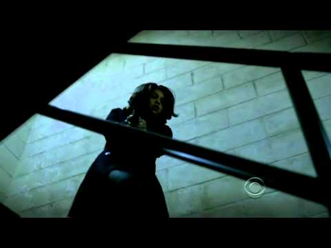 Person Of Interest Season 1 Episode 10 Best Scene