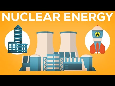 Video Nuclear Energy Explained: How does it work? 1/3 download in MP3, 3GP, MP4, WEBM, AVI, FLV January 2017