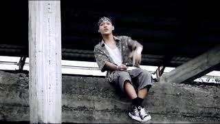 Download Lagu Rapper Papua   Suara Untuk Bangsa Felix EB   Best Rapper Indonesia Vidio HD. Mp3