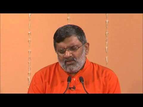 Bhagavad Gita, Chapter 18, Verses 24-29, (493)