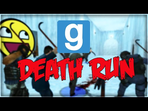 run - Leave a like for more Gmod Death Run! My twitter: https://twitter.com/miniminter7 Sidemen Channels: http://www.youtube.com/user/ZerkaaPlays http://www.youtube.com/user/KSIOlajidebthd http://www.yo...