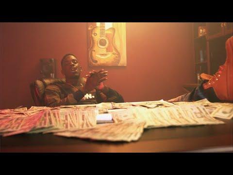 Jimmy Wopo - Boss Of Bosses [Music Video]