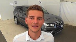 Stéphane 0490066262Retrouvez tous nos véhicules et nos prix sur notre site : https://www.berbiguier.fr/voiture-occasion.php042325