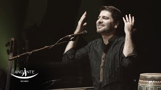 Video Sami Yusuf - Hasbi Rabbi (Live) MP3, 3GP, MP4, WEBM, AVI, FLV Agustus 2018