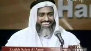 Brotherhood by Salem Al Amry
