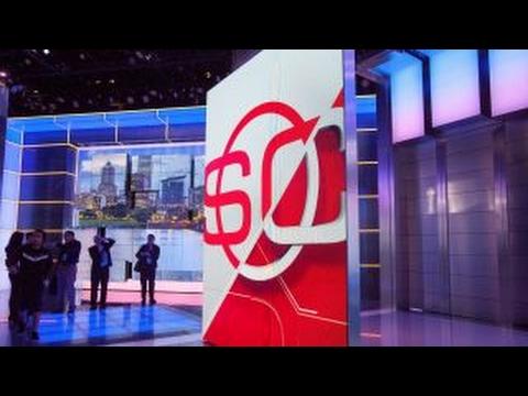 ESPN got too political, Fox Sports 1 host Jason Whitlock says